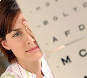 Лазерная коррекция зрения. Плюсы и минусы. Стоимость