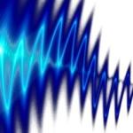 Импульсный и вспышечный режимы работы ультразвука