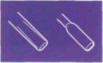 Этапы выполнения гидродиссекции