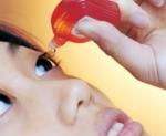 Лечение внутриглазного давления