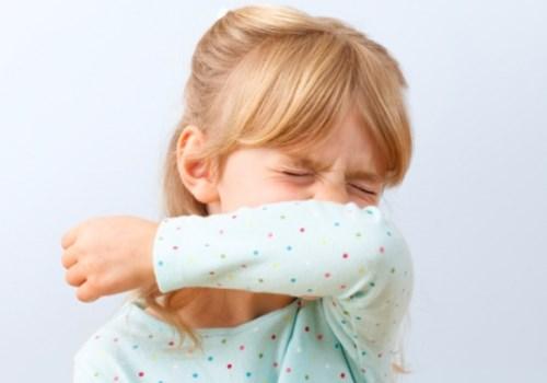 Аденовирусный коньюктивит у детей