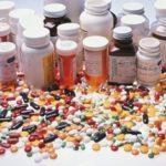 Лекарства от коньюктивита