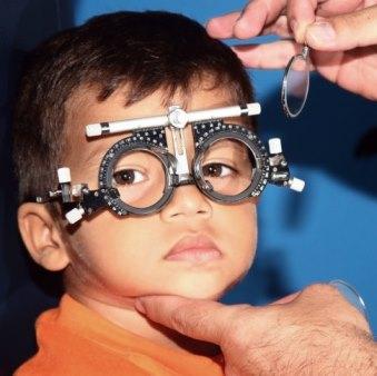 Глазное давление лечение народные средства