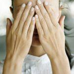 Астигматизм - лечение в домашних условиях