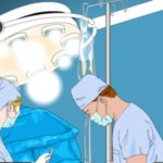 Сложный миопический астигматизм — сколько стоит операция на глаза