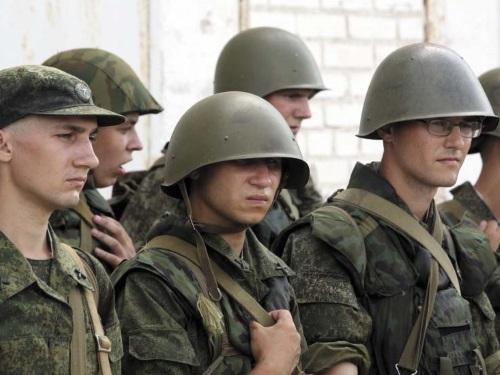 Если у Вас астигматизм, возьмут ли в армию