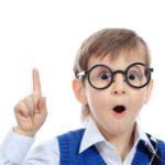 Как поступить на летчика с плохим зрением