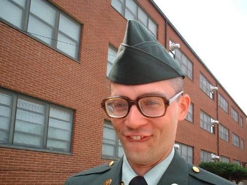 Надо ли складывать диоптрии в армии в случае астигматизма